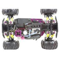 Himoto Eldorada 2.4GHz Nitro