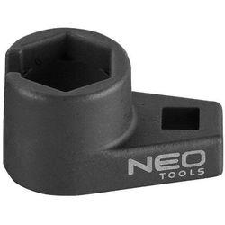 Neo tools 11-204 3/8