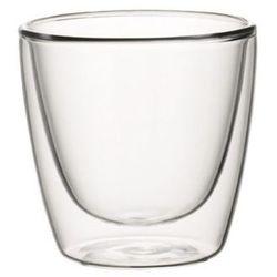 Villeroy & Boch - Artesano Hot Beverages - szklanka, pojemność 0,22 l. 11-7243-2860