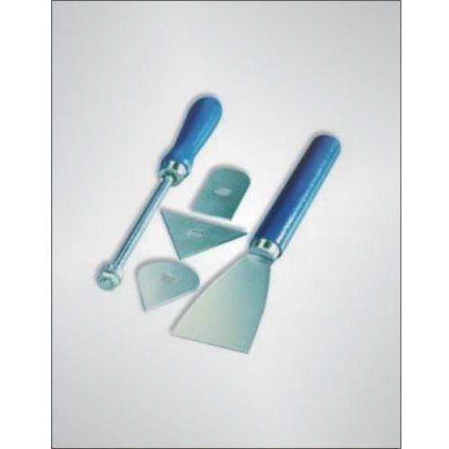STEINEL SKR/KPL Zestaw do usuwania farby (010317) z kategorii Pozostałe narzędzia elektryczne