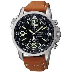 Zegarek SSC081P1 marki Seiko