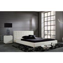 Fato luxmeble Sara łóżko tapicerowane 180 cm