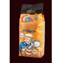 Vivani Kakao drink bio 400g