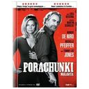 Porachunki (DVD) - Luc Besson - produkt z kategorii- Komedie
