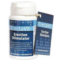 Scala selection Erectavit - erection stimulator | 100% dyskrecji | bezpieczne zakupy