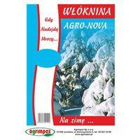 Agrimpex Agrowłóknina hobby osłaniająca zimowa 1.60m x 10m