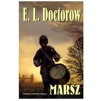 Marsz (ISBN 8311105804)