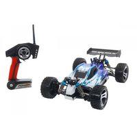 High Speed Buggy 1:18 4WD 2.4GHz z kategorii Samochody RC