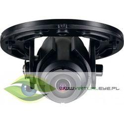Kamera  snb-6010b wyprodukowany przez Samsung