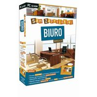 Sam Zaprojektuj Biuro wersja 3.0