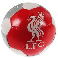 Miękka piłka dla dzieci - LIVERPOOL FC