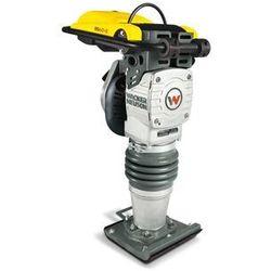 Ubijak stopowy Wacker BS 60-2 z kategorii Pozostałe narzędzia elektryczne