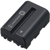 Akumulator Sony NP-FM500H - darmowy odbiór osobisty!