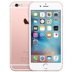 iPhone 6s 64GB marki Apple telefon komórkowy
