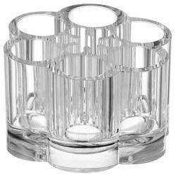 Fala Organizer na kosmetyki crystal 2 / 69401 / - zyskaj rabat 30 zł (5906083030970)