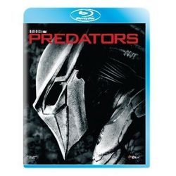 Film IMPERIAL CINEPIX Predators - produkt z kategorii- Filmy science fiction i fantasy
