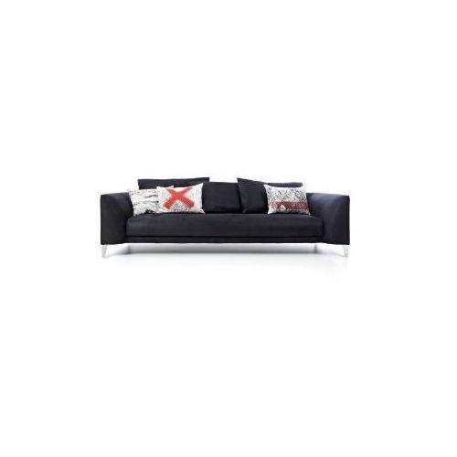 CANVAS SOFA 230 (sofa)