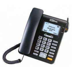 MM28D GSM DESKTOP (5908235973715)