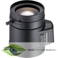 Obiektyw manualny sla-550dv marki Samsung