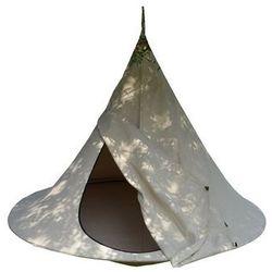 Drzwi do namiotu wiszącego dwuosobowego, Sand Olefin(2)