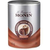 Monin  baza czekoladowa 1,36 kg