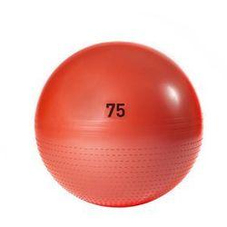 Piłka gimnastyczna Adidas 75cm ADBL-13247OR z kategorii Piłki i skakanki
