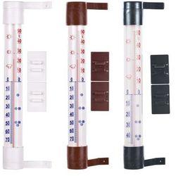 Bioterm termometr wewnętrzny/zewnętrzny 62 mm x 397 mm