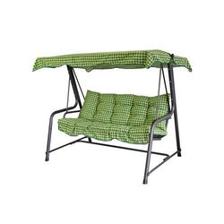 Huśtawka ogrodowa YEGO Reno 4401-2, towar z kategorii: Huśtawki ogrodowe