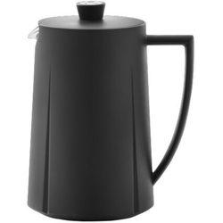 Zaparzacz do kawy grand cru 1l marki Rosendahl
