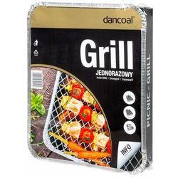 Dancoal Grill jednorazowy