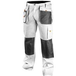 Spodnie robocze NEO 81-120-M (rozmiar M/50) (5902062018199)