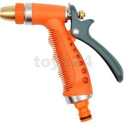 Pistolet zraszający regulowany / 89190 / FLO - ZYSKAJ RABAT 30 ZŁ