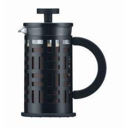 -zaparzacz fr.do kawy,3filiżanki,czarnyeileen marki Bodum