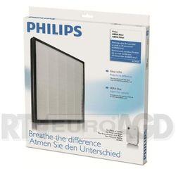 ac4124/10 - produkt w magazynie - szybka wysyłka! wyprodukowany przez Philips