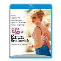 Erin Brockovich (Blu-ray) - Steven Soderbergh