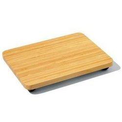 Deska z drewna bambusowego Programma 8 3x4