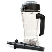 Vitamix Pojemnik 2l (wet-blade) -  (bpa free)