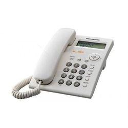 Telefon Panasonic KX-TSC11 (telefon stacjonarny)