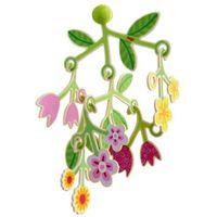Mobile Ogrodowe Kwiatki - sprawdź w wybranym sklepie