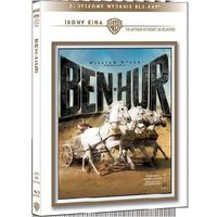 Warner bros. Ben hur (2bd) (ikony kina) (7321999311483)