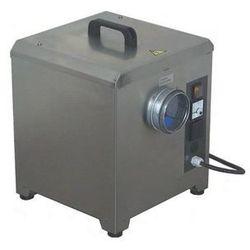 Master - partner handlowy Osuszacz powietrza dha 250 + grzejnik gratis elektryczny - nowość