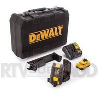 DeWalt DCE088D1-RQ