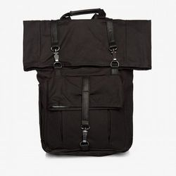 TIMBERLAND PLECAK 24L ROLL TOP BACKPACK ()