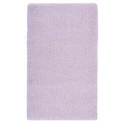 Dywanik łazienkowy Aquanova Mauro lilac, MAUBM-429-X