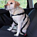 Trixie szelki samochodowe dla psa m [1291] (4011905012919)