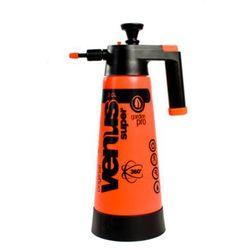 Opryskiwacz ciśnieniowy 2L Venus Super 360 KWAZAR - produkt z kategorii- Opryskiwacze
