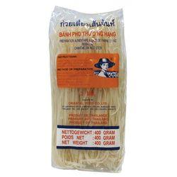 Makaron ryżowy 3 mm 400 g Farmer (4316734763668)