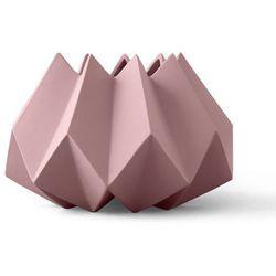 Menu - wazon folded - taupe
