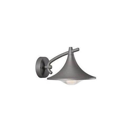 CEDAR LAMPA GRODOWA KINKIET 17207/93/16 PHILIPS ze sklepu Miasto Lamp