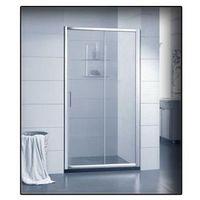 Drzwi prysznicowe AXISS GLASS AN6121D 1200mm
